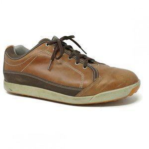 Footjoy Contour Spikeless Golf Shoes Size 10.5 W